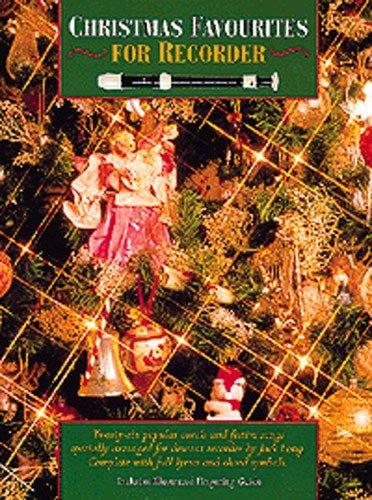 9780711972377: Christmas Favourites