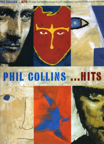 9780711972827: Phil Collins ...Hits