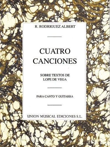 9780711975040: Arianna (1734): Miniature Score (Italian Language Edition) (Miniature Score) (Kalmus Edition)