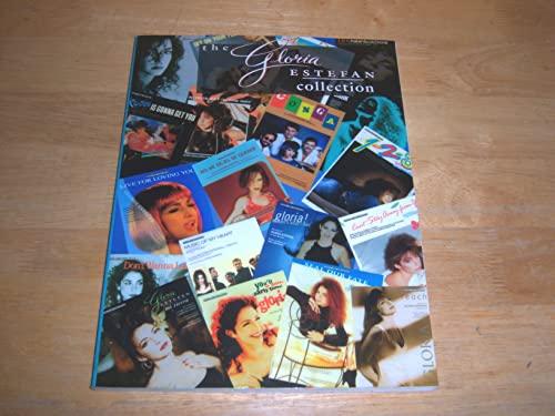 9780711975460: The Gloria Estefan Collection: Piano/Vocal/Chords