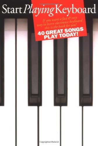 Suite No. 6 in D Minor (Kalmus Edition): Alfred Music