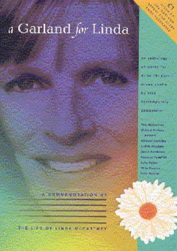 9780711977372: A Garland for Linda: Commemoration of the Life of Linda McCartney