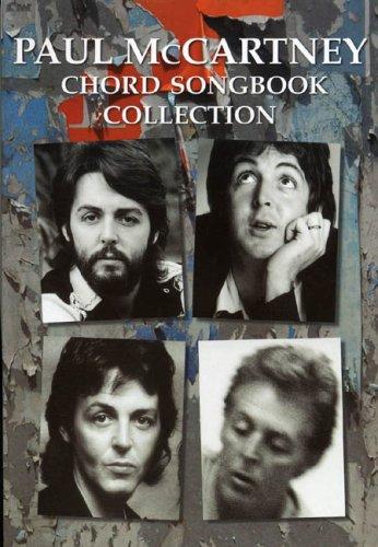 9780711982826: THE BEATLES BOX: George Harrison; Paul McCartney; John Lennon; Ringo Starr