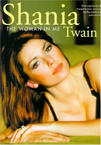 9780711983830: The Woman in ME Pvg
