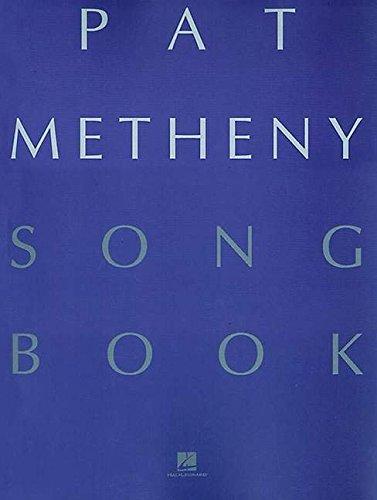 9780711984417: Song Book