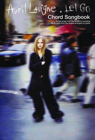9780711984721: Avril Lavigne: