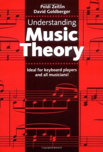 9780711986718: Understanding Music Theory
