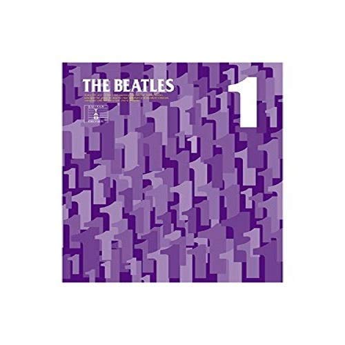 "9780711987982: ""Beatles"" ""1"" for Guitar TAB (Guitar TAB Edition)"