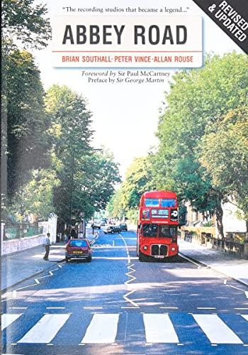 9780711991118: Abbey Road (Update)