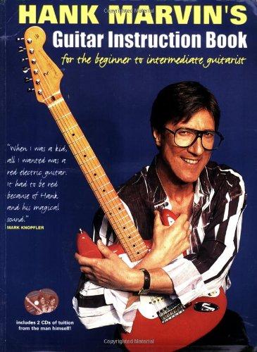 9780711993693: Guitar Instruction Book