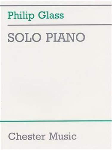 9780711995574: Solo Piano