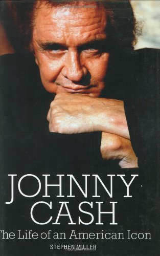 9780711996267: Johnny Cash: The Life of an American Icon