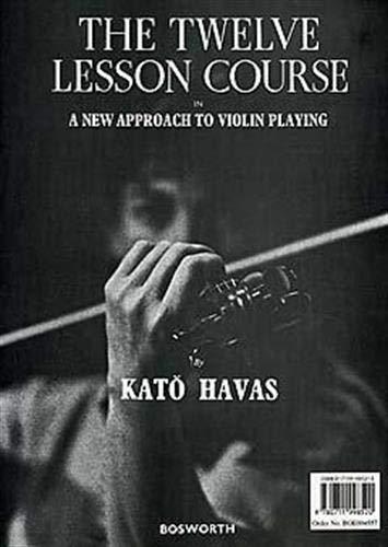 Kato Havas: Havas, Kato