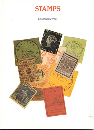 9780712301275: Stamps
