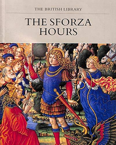 9780712302685: The Sforza Hours
