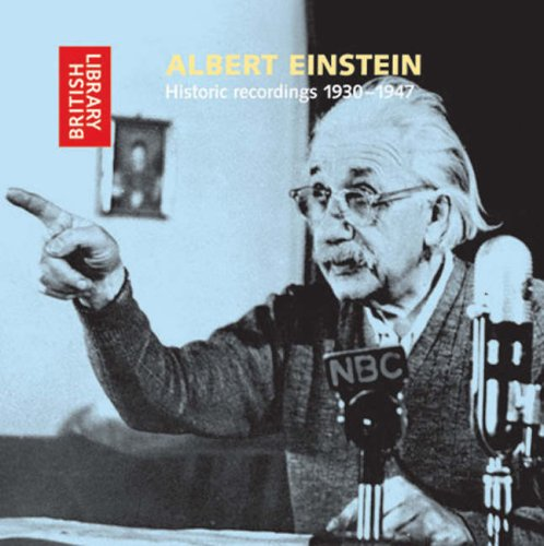 9780712305211: Historic Recordings 1930-1947