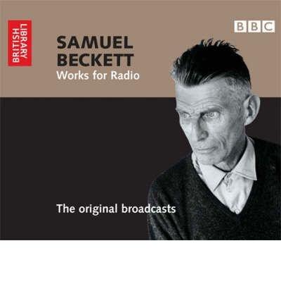 9780712305303: Samuel Beckett