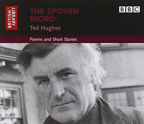 9780712305495: The Spoken Word: Poems and Short Stories