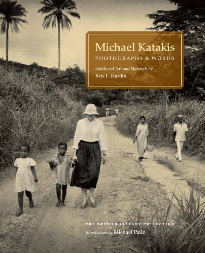 Photographs & Words Additional Text and Materials by Kris L. Hardin. Foreword by John Falconer; I...
