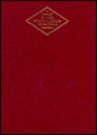9780712345019: Corpus of British Medieval Library Catalogues: Volume 6: The Libraries of the Augustinian Canons