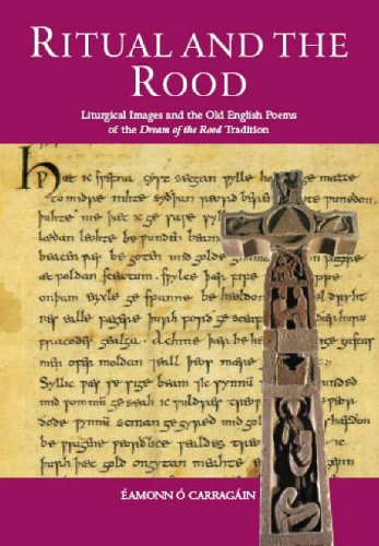 9780712348751: Ritual and the Rood