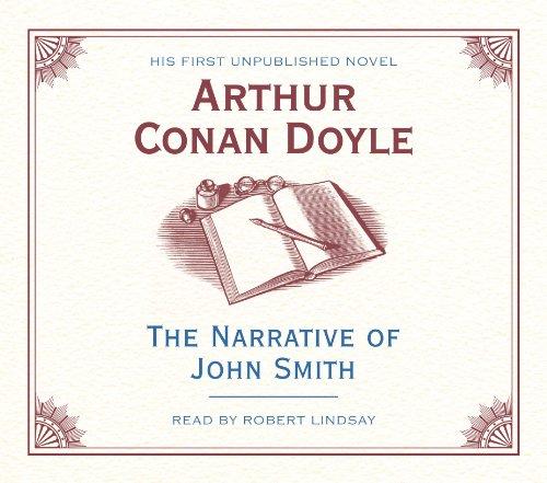 9780712351157: The Narrative of John Smith