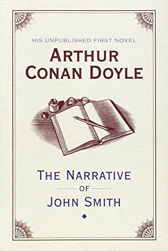 9780712358415: The Narrative of John Smith