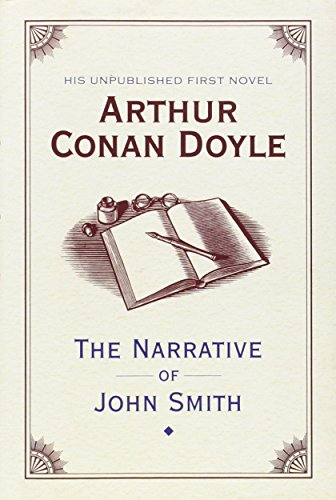 9780712358415: The Narrative of John Smith
