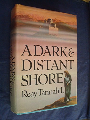 9780712600019: A Dark and Distant Shore