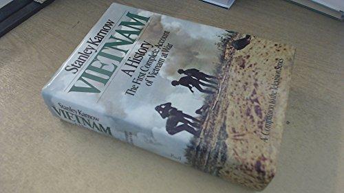 9780712600101: Vietnam: A History