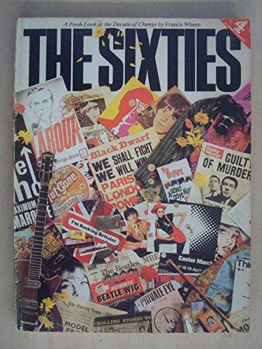 9780712600149: The Sixties