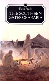 9780712600538: The Southern Gates of Arabia: A Journey in the Hadramaut (Traveller's)