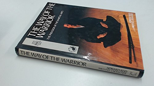 9780712600798: THE WAY OF THE WARRIOR