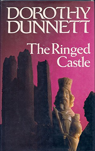 9780712601658: THE RINGED CASTLE