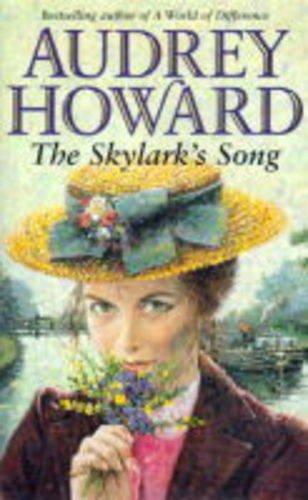 9780712602990: The Skylark's Song