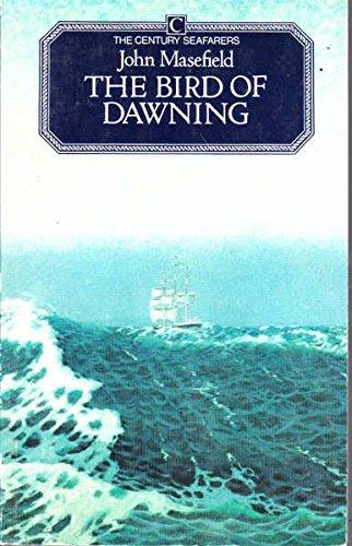 9780712603348: The Bird of Dawning (Seafarers)