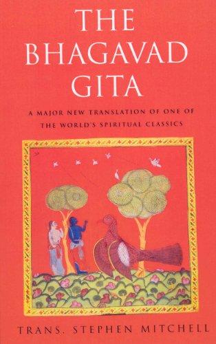 9780712604383: The Bhagavad Gita