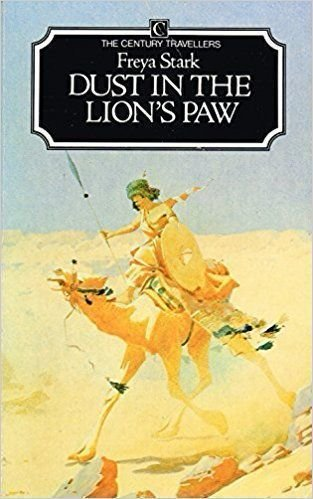 9780712604512: Dust in the Lion's Paw Autobiography 1939-1946