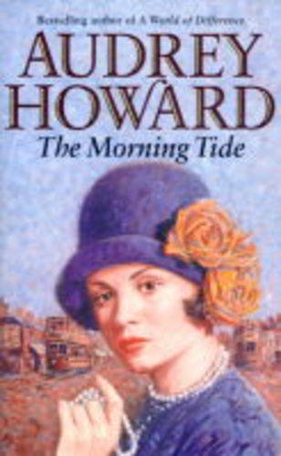 9780712604796: The Morning Tide