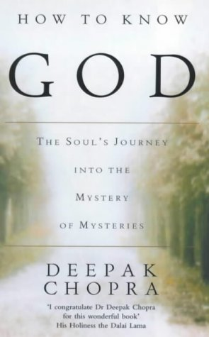 9780712605489: How To Know God: The Soul's Journey into the Mystery of Mysteries