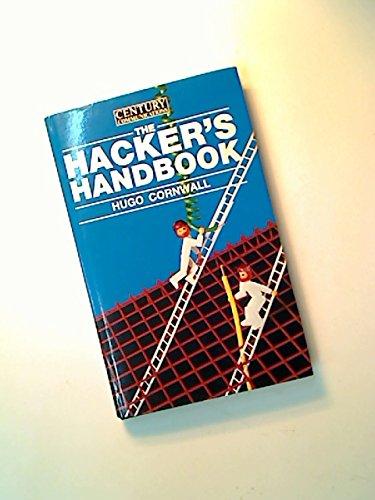 9780712606509: Hacker's Handbook
