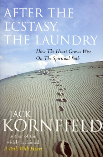 9780712606585: After the Ecstacy, the Laundry