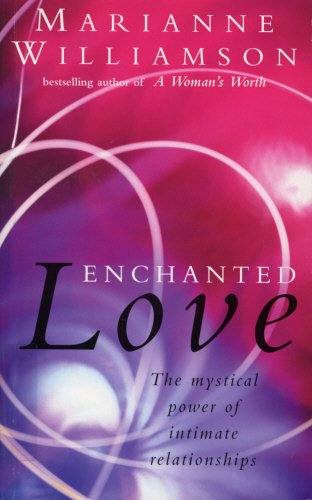 Enchanted Love: The Mystical Power Of Intimate Relationships - Isbn:9780684870250 - image 3