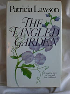 9780712607759: The Tangled Garden