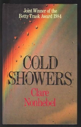 Cold Showers: Clare Nonhebel