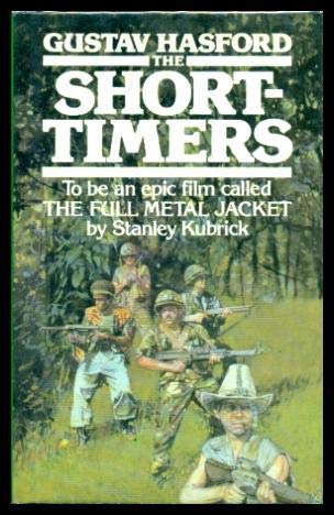 9780712608350: The Short-timers