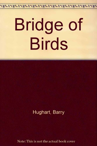 9780712608626: Bridge of Birds