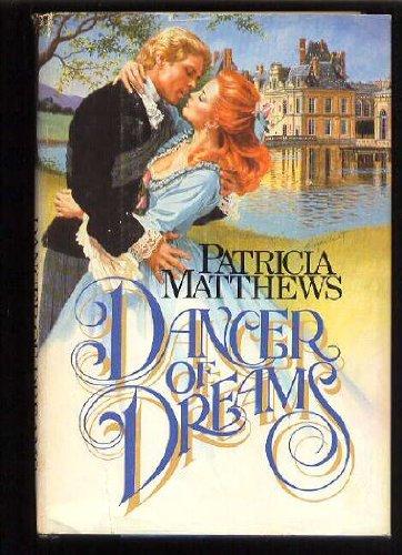 9780712609005: Dancer of Dreams
