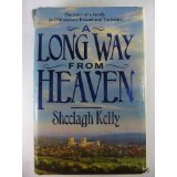 9780712610155: A Long Way from Heaven
