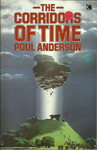 9780712610506: The Corridors Of Time